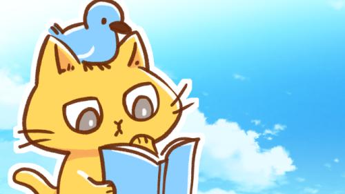 フリー素材イラストをちまちま描いて1年が経ちました|ICHISAEKI.COM